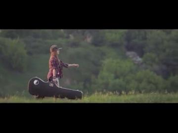 Anna PETRAsh - Добрий ранок, Україно! (Нумер 482, cover)